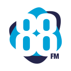 88FM Ballito South Africa, Ballito