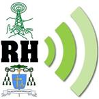 Radio Hermanos 92.3 FM Nicaragua, Matagalpa