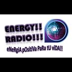 Radio Energy Online Chile