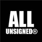 All Unsigned FM Canada