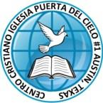 Radio Cristiana Nueva Vision United States of America