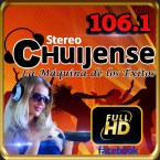 Estereo Chuijense HD Guatemala