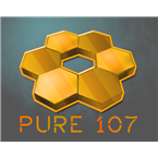 Pure 107 United Kingdom