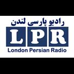 LPR (London Persian Radio) United Kingdom