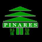 Stereo Pinares 91.5 FM Honduras, Siguatepeque