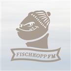Fischkopp FM Germany, Bremen