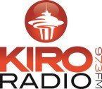 KIRO Radio 97.3 FM United States of America, Seattle