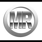 Muscri Radio United States of America