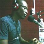 AMIGO DE CINCO SEIS Ivory Coast