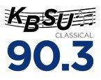 Boise State Public Radio Music 90.3 FM USA, Boise