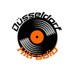 Hitradio Duesseldorf Germany, Düsseldorf