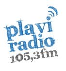 Plavi Radio Banja Luka Bosnia and Herzegovina