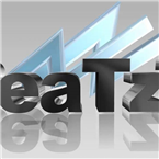We Love Beatzz Germany, Stuttgart