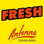 Antenne Vorarlberg Fresh Austria, Schwarzach