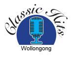 Classic Hits FM Wollongong 87.8 FM Australia, Wollongong