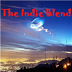 The Indie Blend USA, Washington