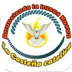 Radio La Costeña catolica United States of America