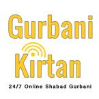 Gurbani Kirtan 24/7 Canada