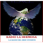 RADIO LA HERMOSA United States of America