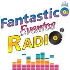 Fantastico Eventos Radio United States of America