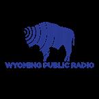 Wyoming Public Radio 90.5 FM USA, Buffalo