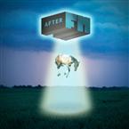 AfterFM.com United States of America