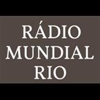 Rádio Mundial Rio Brazil, Petrópolis