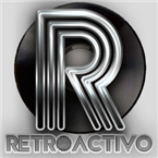 Retroactivo Radio Mexico