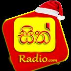 Sith Radio Sri Lanka, Colombo