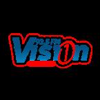 Vision 1 Fm Ghana