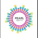 PearlFM 102.0 FM United Arab Emirates, Dubai