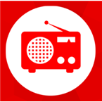 Internetradio HD Nepal