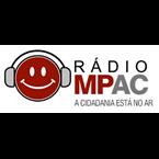 Rádio MPAC Brazil
