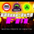 Blachy FM Poland