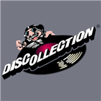 Discollection Radio Germany
