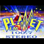 Radio Planet Fm de Port-de-Paix 100.7 FM Haiti, Port-de-Paix