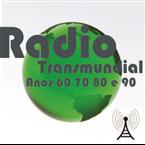 Radio Transmundial Anos 60 70 80 e 90 Brazil