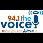 KBXL 94.1 FM USA, Boise