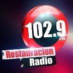 Restauración Radio HD Guatemala