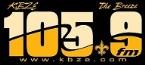 The Breeze 105.9 FM United States of America, Berwick