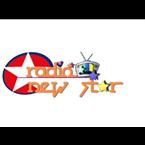 Radio Tele New Star Gonaives Haiti United States of America