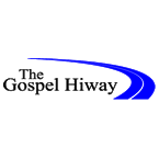 The Gospel Hiway 105.5 FM USA, Livingston