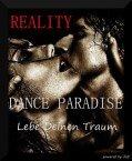 REALITY DANCE PARADISE - HIT MUSIC Germany