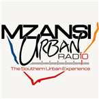 Mzansi Urban Radio South Africa