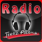 Radio Teraz Polonia Germany, Hamburg