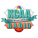 KCAA Radio 1050 AM United States of America, Loma Linda