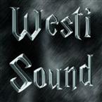 WestiSound Radio Germany, Konstanz