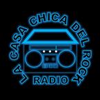 La Casa Chica del Rock Radio Mexico