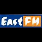 East FM 106.3 FM Kenya, Nairobi