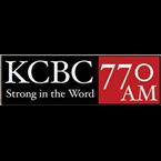 KCBC 770 AM United States of America, Manteca